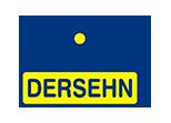 logo dersehn